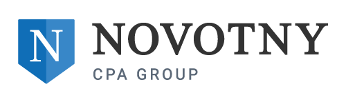 Novotny CPA Group